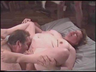 group sex video, free bbw, check swingers film