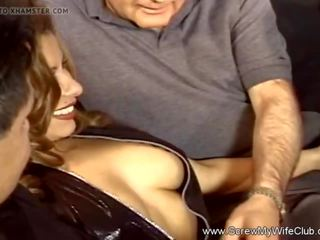free swingers best, fresh cuckold quality, more milfs