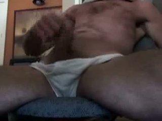 masturbieren, solo, masturbation