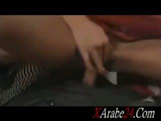 Hijab Porno