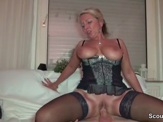 Milfs for sex