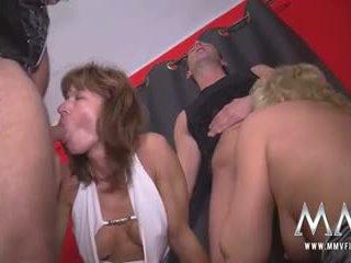 groepsseks porno, nieuw swingers gepost, plezier matures