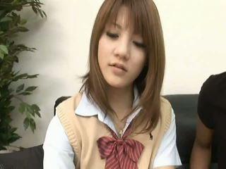 full japanese nice, asian girls hq, fun japanese girls full