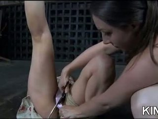 best sex, free submission film, bdsm posted