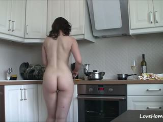 fresh brunettes posted, quality hd porn fucking, most amateur scene