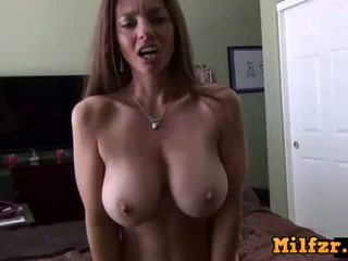great brunette ideal, bigtits online, rated fake fun