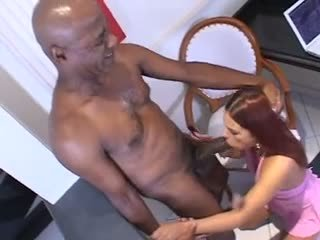 redhead, see anal most, nice interracial check