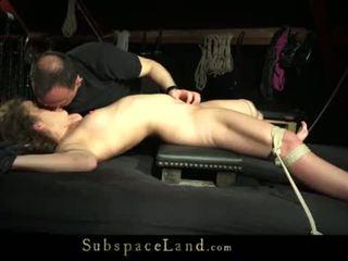 slapping seks, echt bdsm film, heet slaaf tube