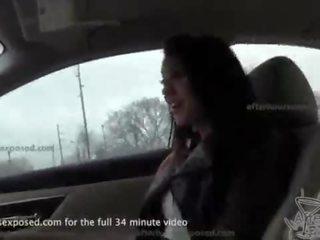 fresh public sex clip, cum video, blowjob channel