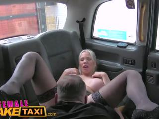 riding, fun blowjob porn, nice public