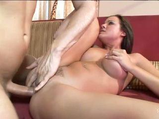 brunette, gratis orale seks porno, zien anale sex porno