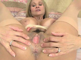 matures fuck, free masturbation clip, hd porn movie