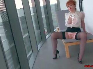 echt kut seks, vol seksspeeltjes, slet porno