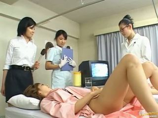 hq japanese free, blowjob new, real oriental watch