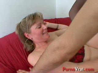 nominale realiteit scène, groot orgasme seks, kwaliteit voyeur kanaal
