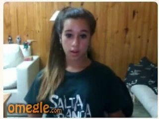 kijken brunette video-, vers tieners, webcam