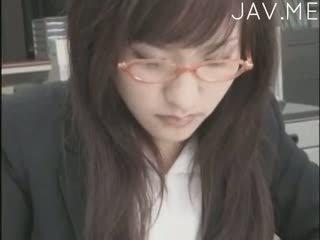 japonijos, blowjob, grojimas