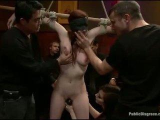 een pervers tube, kink gepost, beste vernedering mov