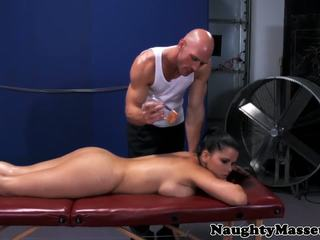 nice anal fresh, ideal massage hot, fun hd porn quality