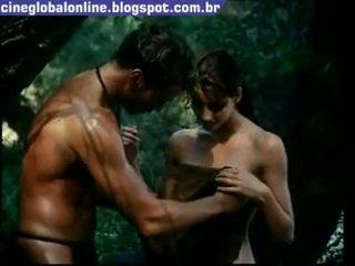 brasil video-, vers portugues video-