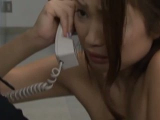 japanese hot, most exotic, blowjob ideal