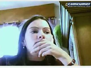 echt webcams tube, echt amateur neuken, gratis tiener neuken