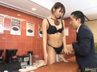 ιαπωνικά, πίπα, ανατολικός
