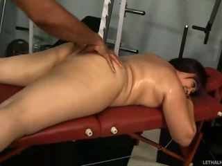 most big hot, chubby, see bigtits nice