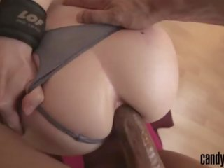 nice anal film, ideal amateur anal, pawg film
