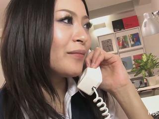 best japanese, vibrator full, new sex toys hot