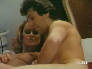 Bea Fiedler Myriam (1982)