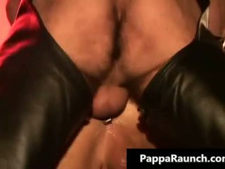 most rimming all, hottest anal, papparaunch