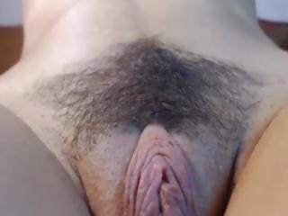 groot kut video-, vers groot thumbnail, kwaliteit amateur porno