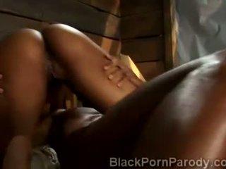 gratis grappig porno