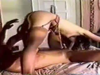 kwaliteit wijnoogst vid, classic gold porn, u nostalgia porn porno