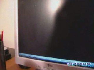 проверка порнография най-горещите, онлайн цици горещ, онлайн бял виждам