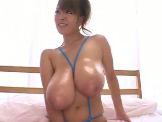 online japanese check, big tits, best bikini free