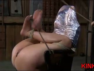 u seks klem, alle bdsm tube, vers overheersing video-