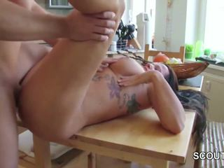 check milfs great, old+young fun, anal fresh