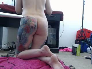 She Again: Free Webcam & Big Boobs Porn Video 10