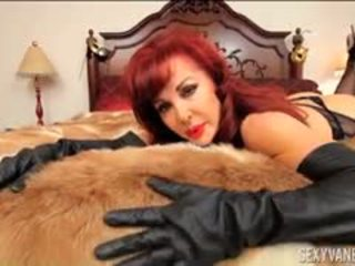 fun titjob quality, see redhead real, nice solo rated