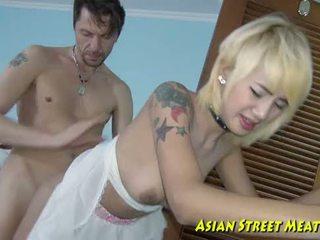 all slut video, hot ass fuck mov, free blowjob thumbnail