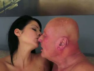old+young any, hd porn more