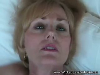 more reality new, hot kinky hot, rated gilf check
