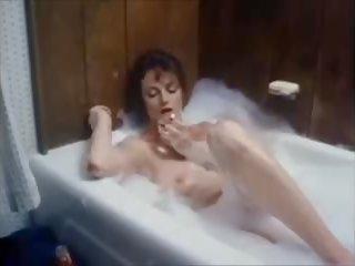 cumshots vid, u dans porno, vers wijnoogst film