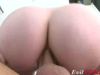 babes porn, any hd porn, pov