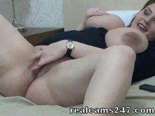 ideal groß, nocken mehr, überprüfen webcam