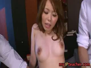 nice japanese nice, hq fetish rated, hottest hairy fun