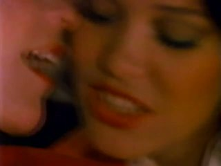 Star cuts 6 - young seka 1985, mugt wintaž porno video 66