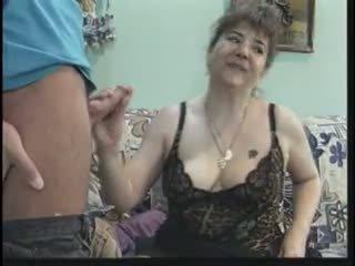 mooi matures gepost, vol milfs klem, online hd porn neuken